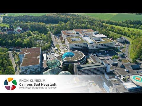 imagefilm-des-rhÖn-klinikum-campus-bad-neustadt