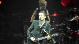U2 - Beautiful Day - Black Hole Sun (Chris Cornell) - Live @ The Forum Los Angeles May 16 2018