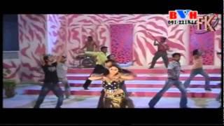 SONG 10-YARAANA BA KAWO-NAZIA IQBAL-ZAMAN ZAHEER-By JAHANGIR-