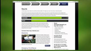 Web Cms Open Source Java - YT
