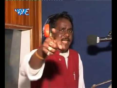 New Birha !! एक फौजी की जिन्दगी गायक रामजनम जाबाज !! Ramjanam jabaj