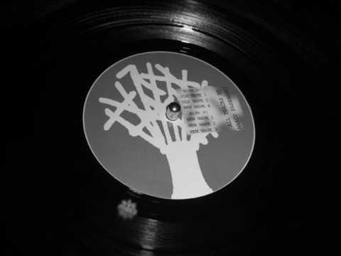 Passarani 2099 - It Will Be What It Was (Full Album 1995)