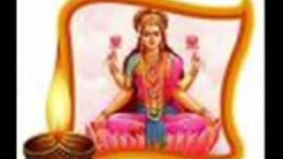 bhaktajana vatsalE - brindAvani  - Aruna Sayeeram