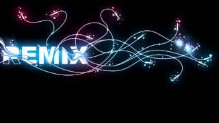 Britney Spears  I Wanna Go  Remix by Dj Zinox