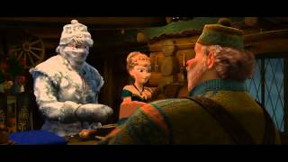 Repeat youtube video Frozen - Big summer blowout