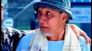 ftv film tv hidayah terbaru kakekku bukan pencuri s1ngkong
