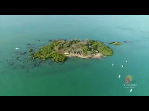 Consulmar Bissau - Turismo Guinea Bissau