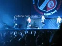 Girlicious - Baby Doll LIVE HQ