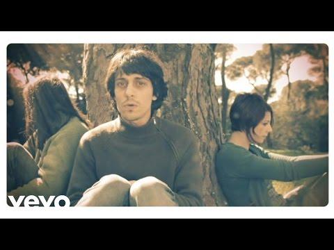 Verdena - Scegli Me (Un Mondo Che Tu Non Vuoi)
