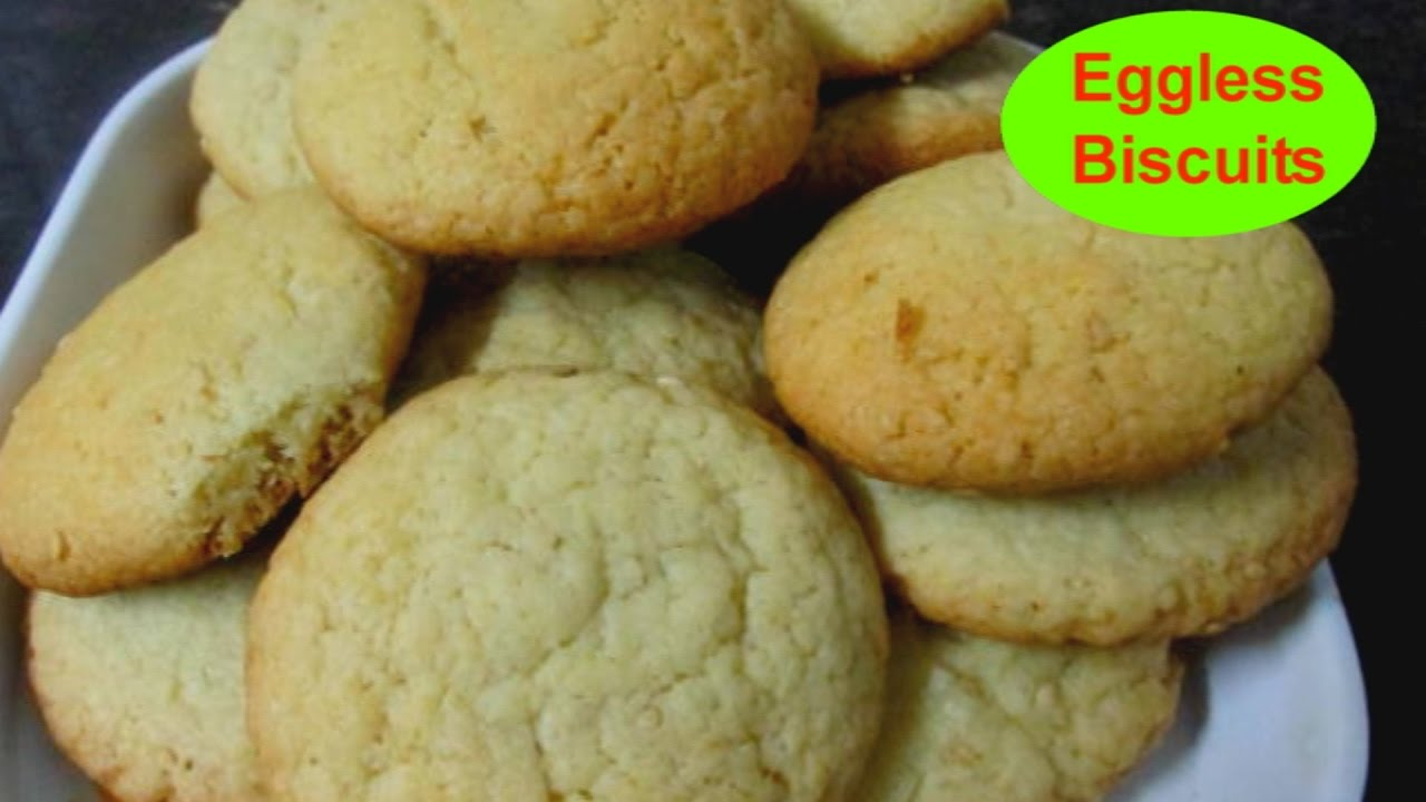 Biscuit recipe easy no milk recipes