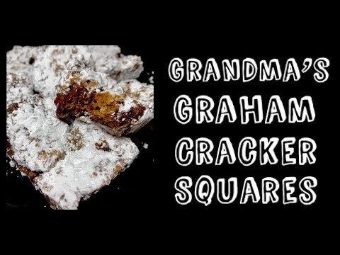 grandma's-graham-cracker-squares-|-vegan