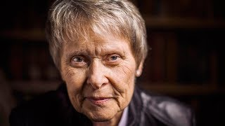 Apollo 11 inspired Roberta Bondar to 'have confidence' women would travel to space