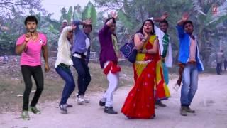 joda laika bhauji ke bhail new bhojpuri video song samaan pa password lagaaveli