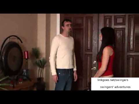 usa swingers playing at home from YouTube · Duration:  1 minutes 43 seconds