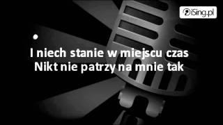 Video - Środa, czwartek - (karaoke iSing.pl)