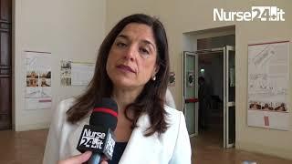 Rea (Opi Napoli): Il successo della nostra rivista