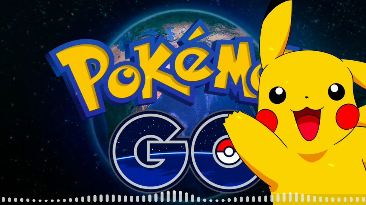 Pokemon go! Free audio books for download.
