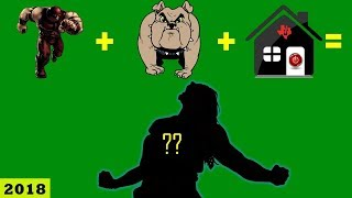 Download lagu WWE QUIZ - Can You Guess These WWE SUPERSTARS With EMOJI NICKNAMES? 2018 [HD]