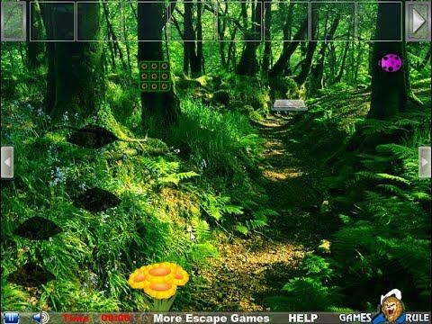 Find the Golden Sword Walkthrough [Games2Rule]