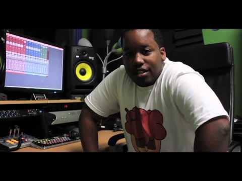 Bay Area Music Producer