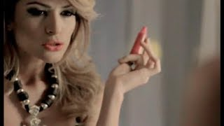 Преслава - Кажи здравей / Preslava - Kazhi zdravey (Fan Video)