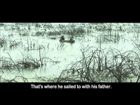 Поводир\The GUIDE (2013) трейлер