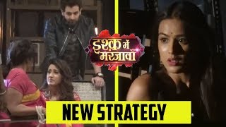 Ishq Me Marjawan : Tara's Dirty Plan, Kidnaps Deep Mother | Colors TV