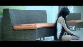 MIEMIEN Hantu Posesif Movie trailer
