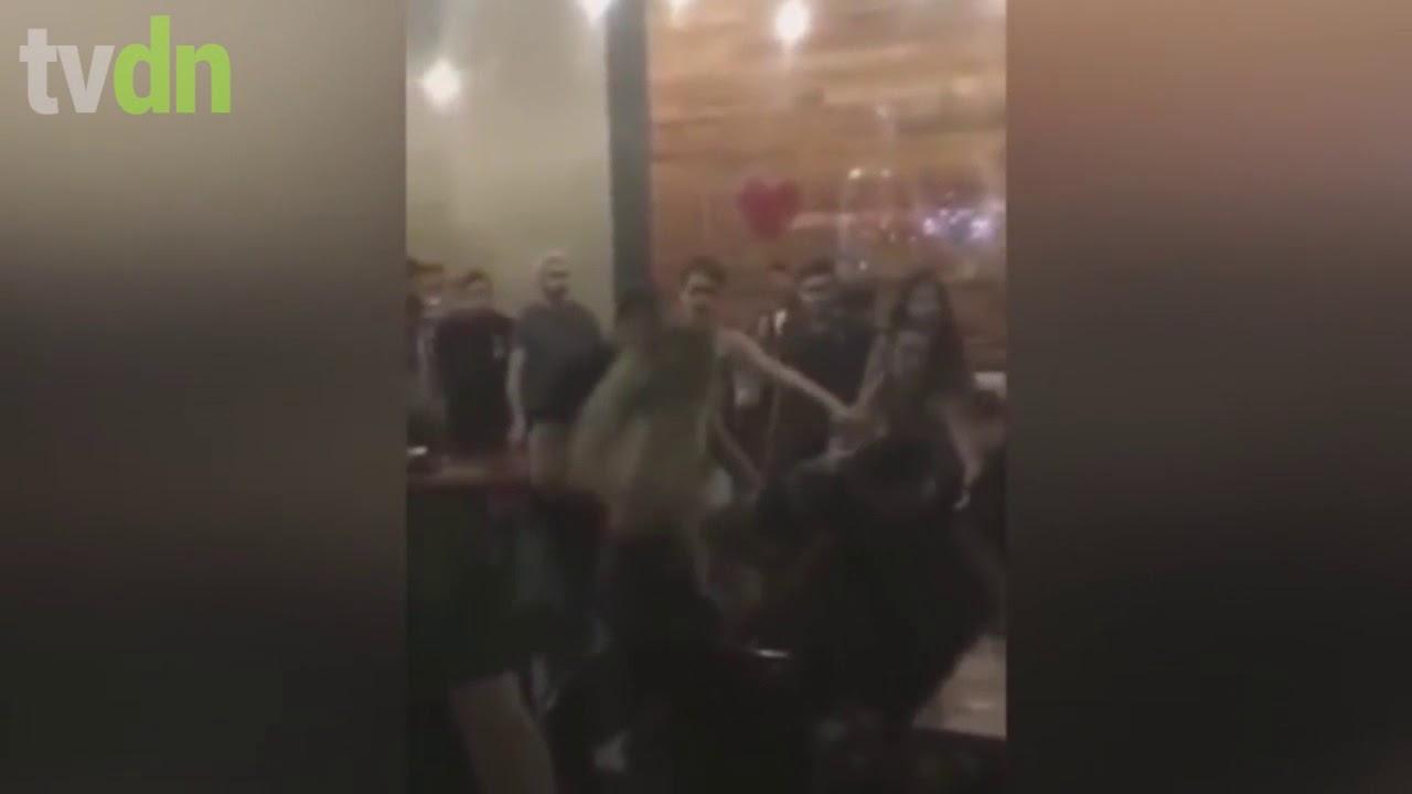 Pivô de briga em hamburgueria de Fortaleza está entre condenados por furto de R$ 7,5 milhões