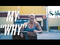 MY WHY   CHANNEL TRAILER