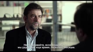 Моя мама (2015) — трейлер с русскими субтитрами