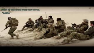 Video Dead Land - War, Zoombie Sci Fi Movies || Best Horror Action || Full Length Movies download MP3, 3GP, MP4, WEBM, AVI, FLV April 2018