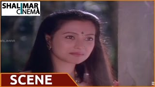 Sirivennela Movie    Merise Thaaraladhi Video Song    Sarvadaman, Moon Monn Sen