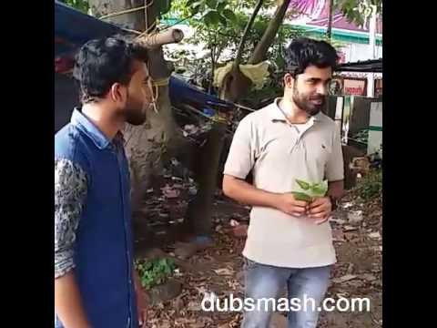 Malappuram boys , premam,dubsmash