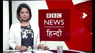 Saudi Crown Prince Mohammed Bin Salman will visit India & Pakistan (BBC Duniya with Sarika)
