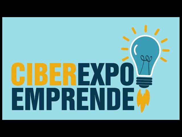 Ciber Expo Emprendimiento, Pumahue Temuco