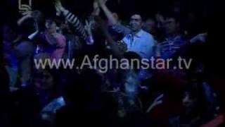 Last Song By Habib Shabab