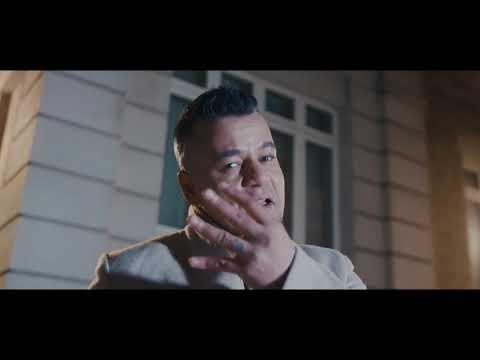 XOXO-(Out Of Control)Ft Muharrem Ahmeti.(Official Video 2021)