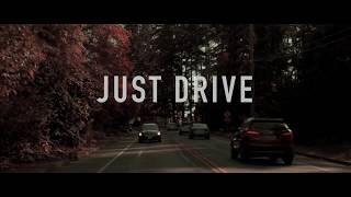 Aaron B. Thompson - Drive - Official Video