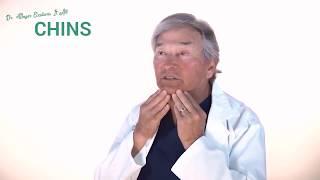 Dr. Toby Mayer Facial Feminization Surgery - Chin Augmentation