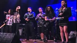 Repeat youtube video Maieuttica - Transição (Apresentação concurso VW para o Rock In Rio)