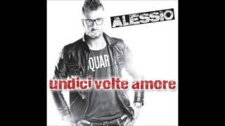 Alessio - Mentre ti sto perdendo.