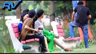 Download Video NGOCOK anu di tempat umum | prank MP3 3GP MP4