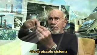 IL CORROTTO SISTEMA MONETARIO E IL VENUS PROJECT Parte III/III Doppiato in italiano