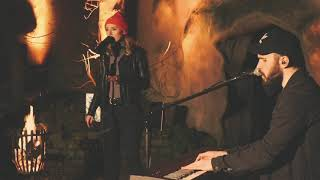 Red Ivy - Sweet Dream (Live Unplugged)