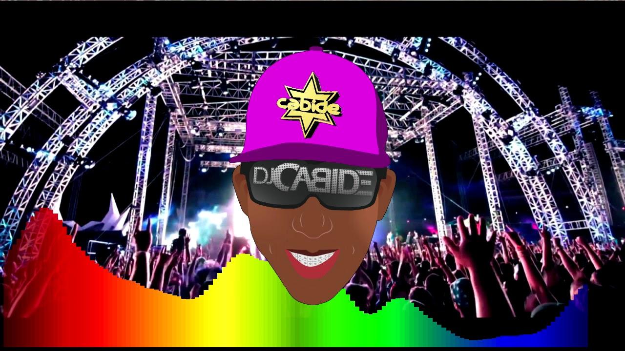 MUSICAS CABIDE BAIXAR DJ
