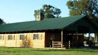 Paso Fino Farm Excellent Care for Your Horses - Farm Also For Sale in Ocala, Florida