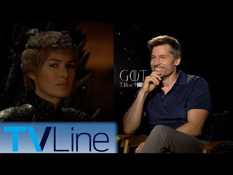 """Game of Thrones"" Season 7 Showdowns! 