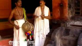 SOPANA SANGEETHAM CONTRAVERSIAL INTERVIEW PART 001 HARIGOVINDAN