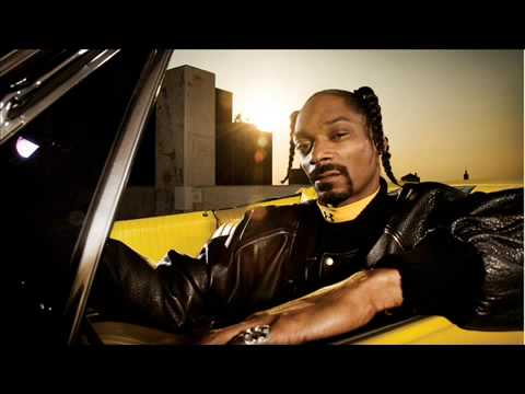 Riders On The Storm - Snoop Dogg ft. The Doors